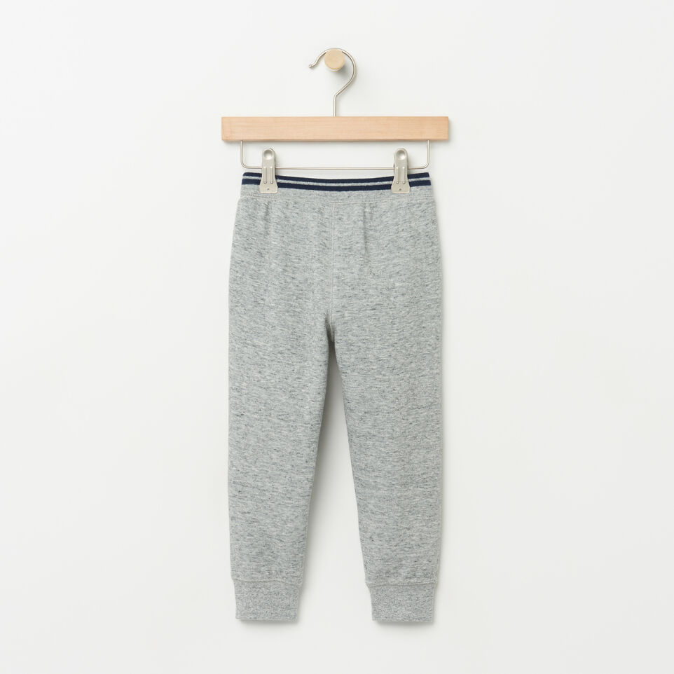 Roots-undefined-Toddler Walden Varsity Pant-undefined-B