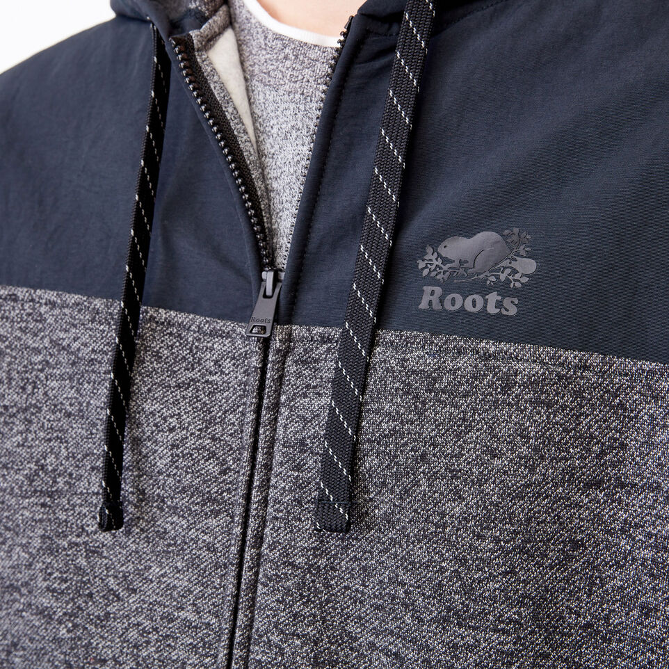 Roots-undefined-Mt. Odin Zip Hoody-undefined-E
