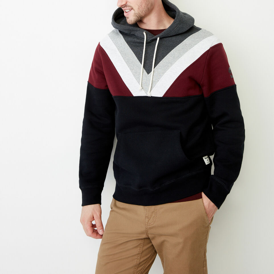 Roots-undefined-Mt. Logan Kanga Hoody-undefined-A