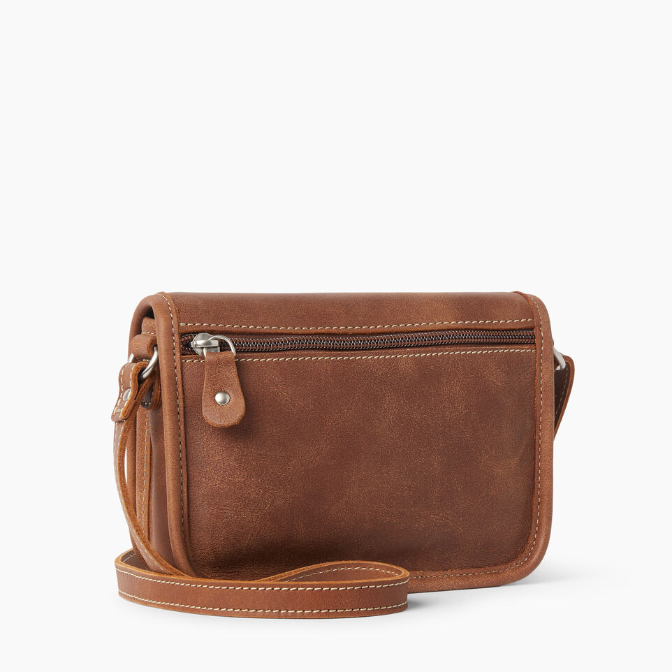 Roots-undefined-Angelina Bag Tribe-undefined-C