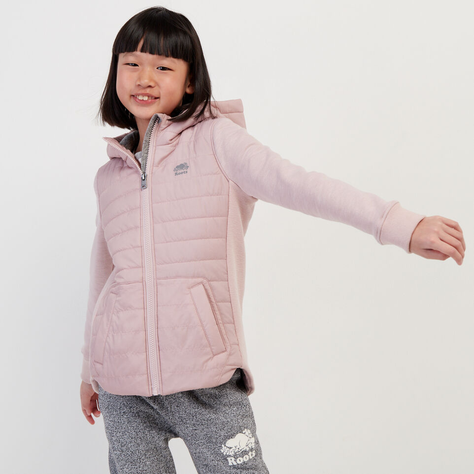 Roots-Kids Our Favourite New Arrivals-Girls Journey Hybrid Jacket-Burnished Lilac-A