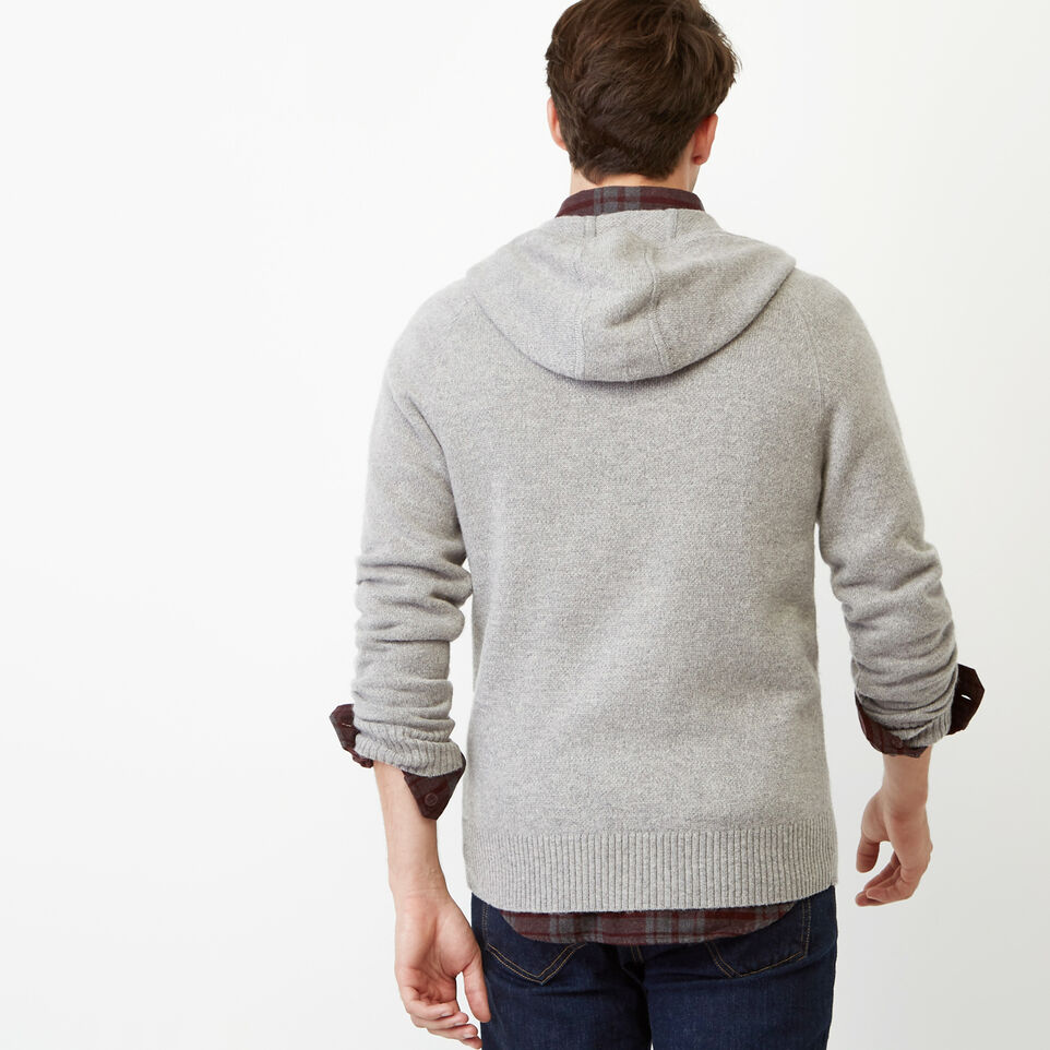Roots-undefined-Luxe Sweater Zip Hoody-undefined-D
