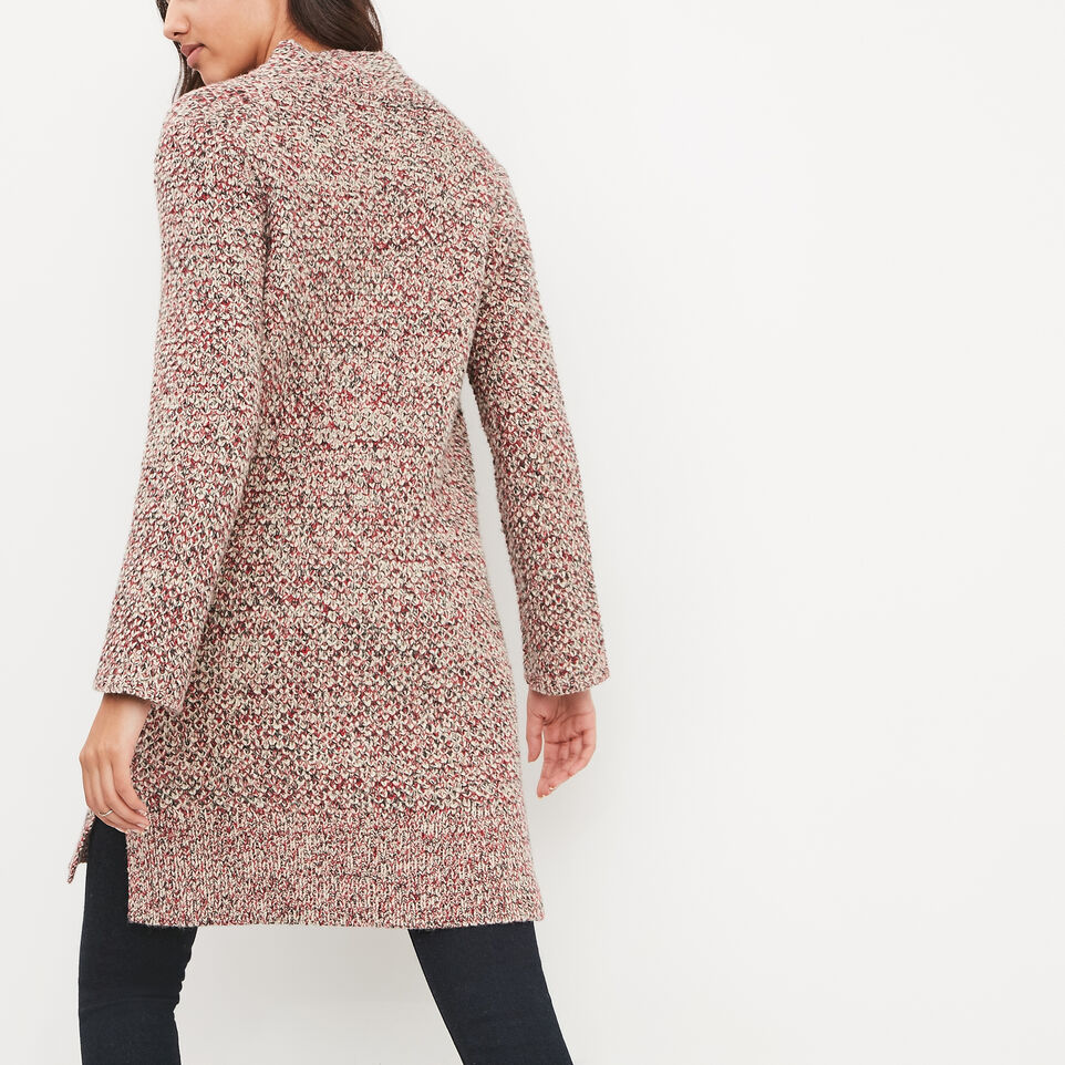 Roots-undefined-Cardigan Chapleau-undefined-D