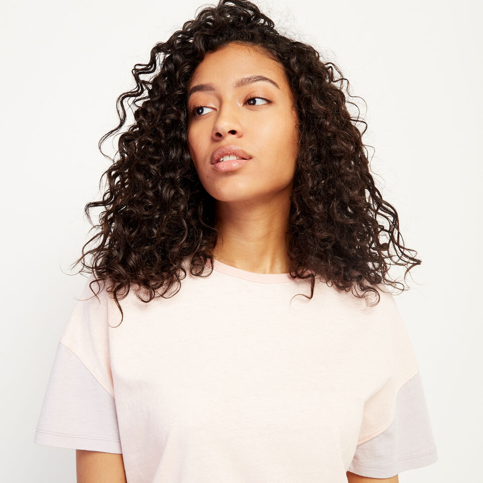 Roots-undefined-Courtenay T-shirt-undefined-E