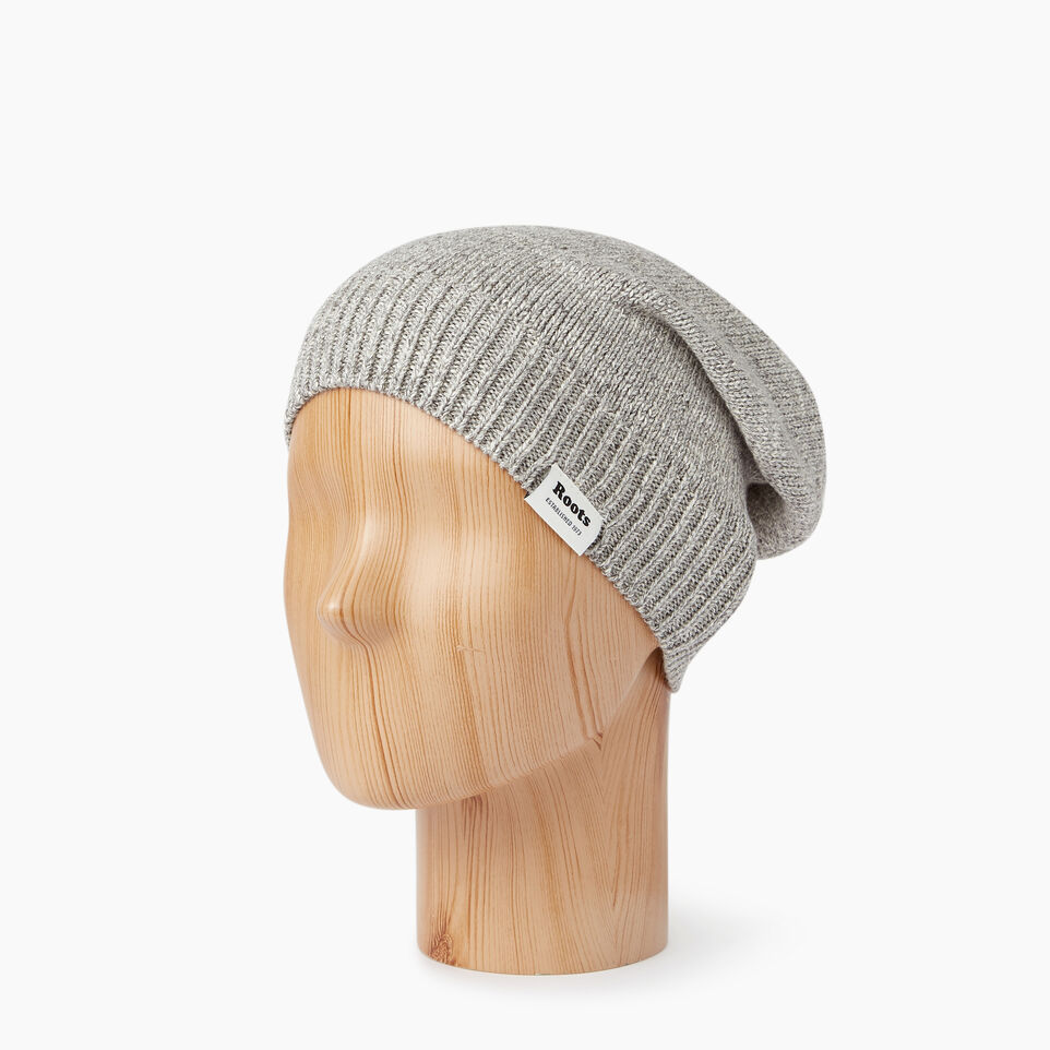 Roots-undefined-Granby Toque-undefined-B
