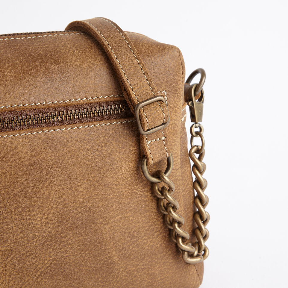 Roots-undefined-All Day Bag Tribe-undefined-E