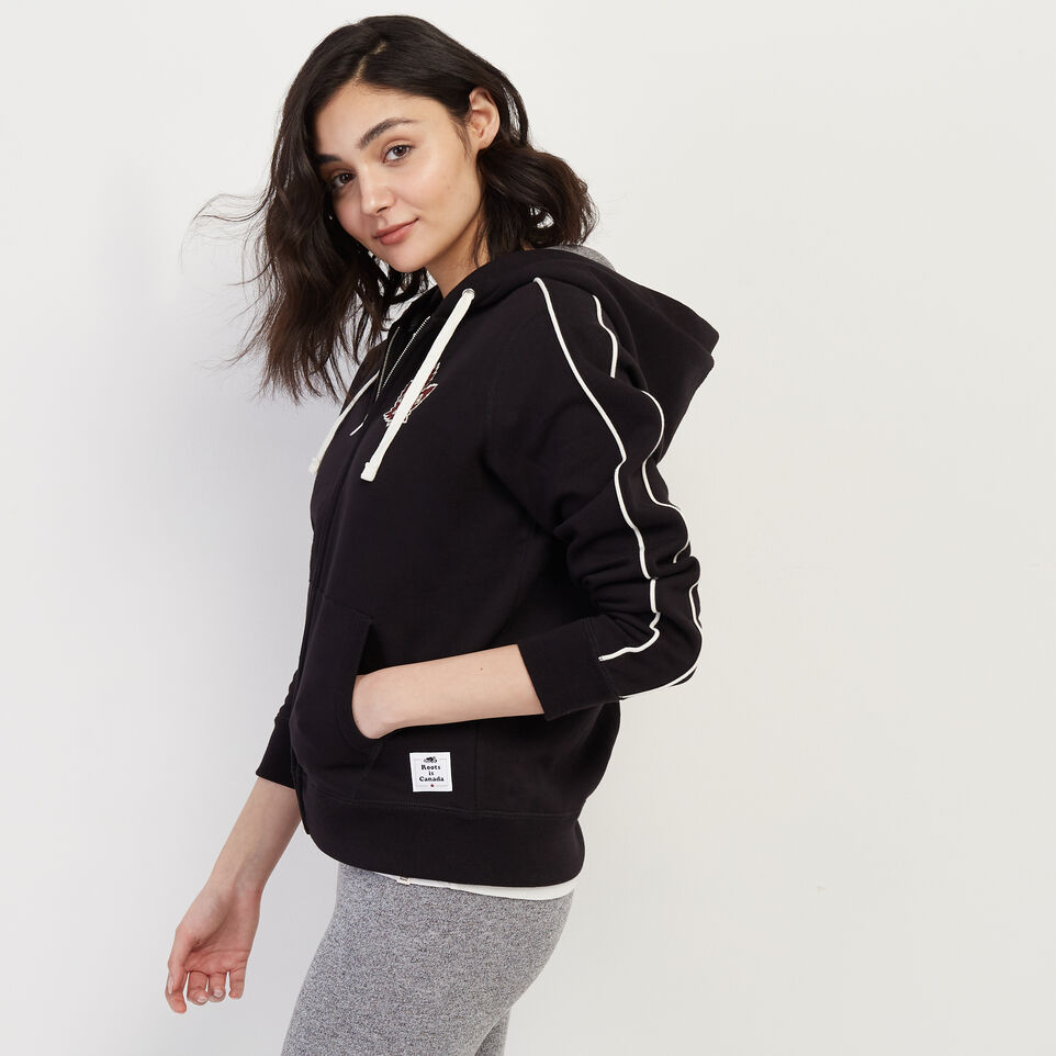 Roots-undefined-Canada Full Zip-undefined-C