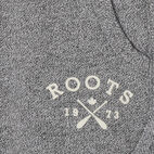 Roots-undefined-Toddler Cabin Short-undefined-C