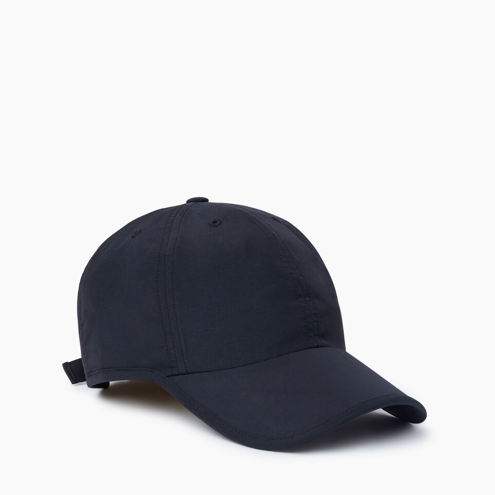 Roots-undefined-Roots Journey Run Cap-undefined-B