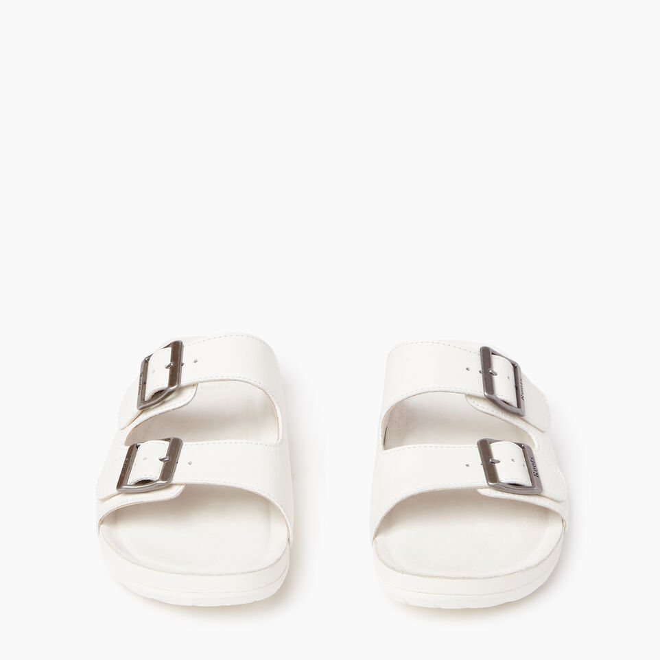 Roots-undefined-Womens Cobourg Sandal-undefined-D