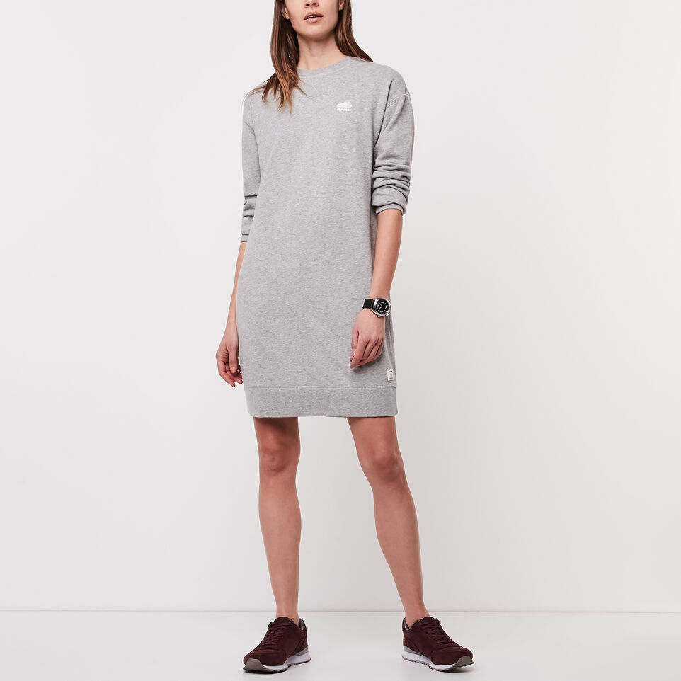 Roots-undefined-Robe Sport Dasha-undefined-A
