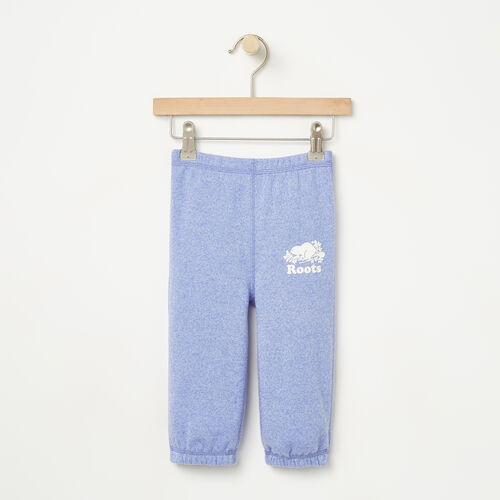 Roots-Sale Kids-Baby Roots Sweatpant-Lolite Pepper-A