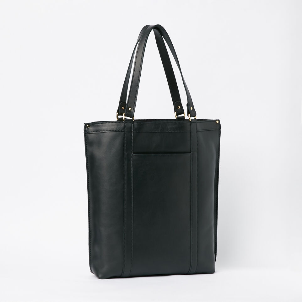 Roots-undefined-Market Tote Box-undefined-A