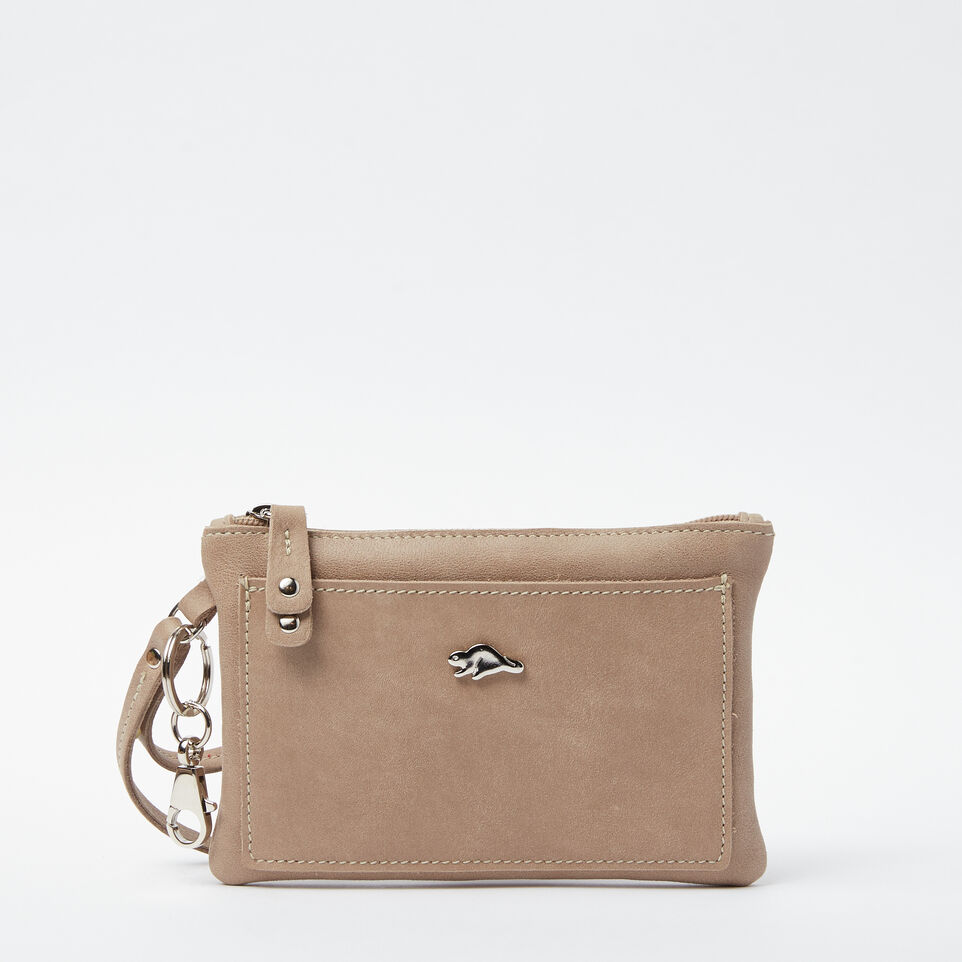 Roots-undefined-Pochette du Quotidien Tribe-undefined-C