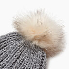 Roots-undefined-Kid Girl Chenille Toque-undefined-E