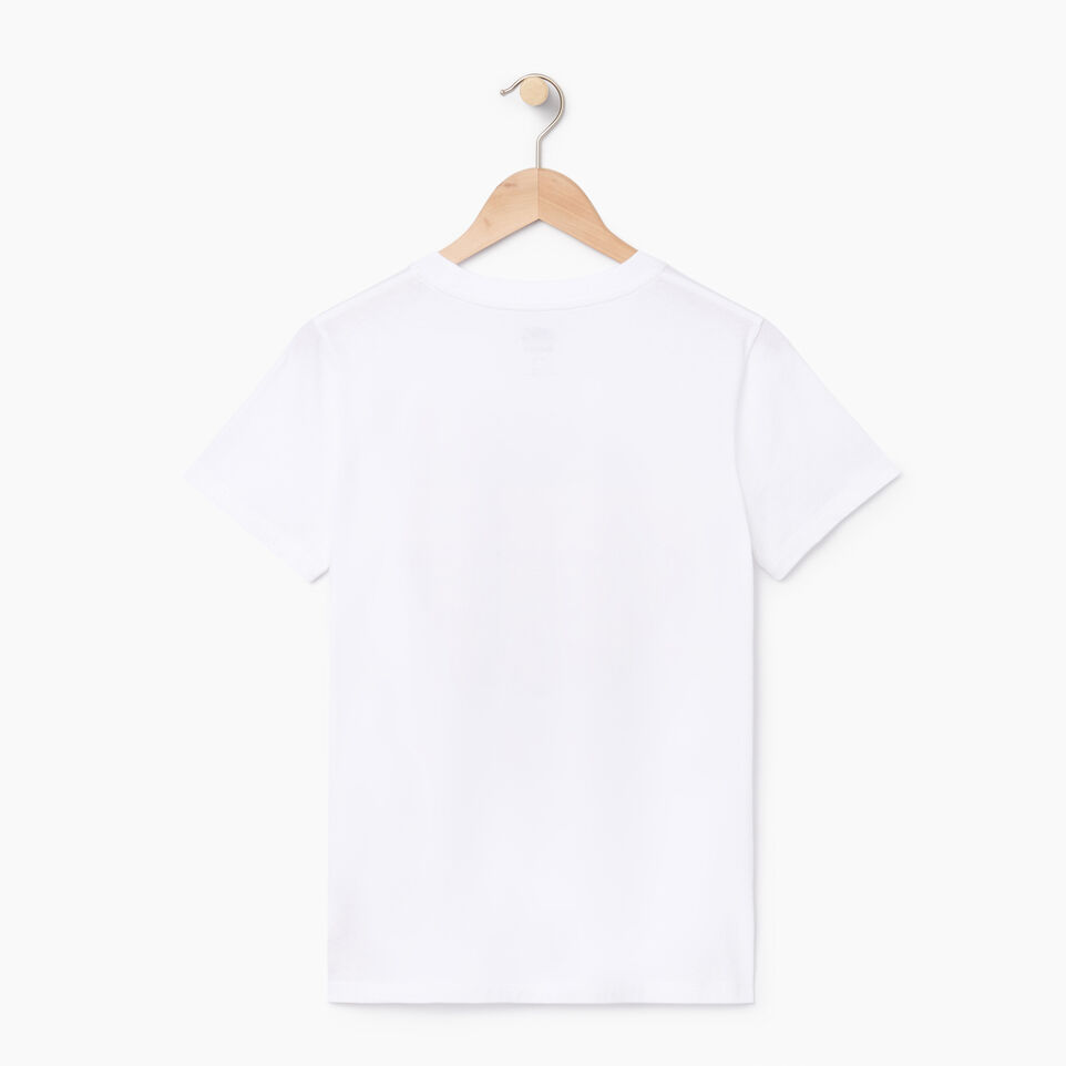 Roots-undefined-Womens Horizon T-shirt-undefined-B