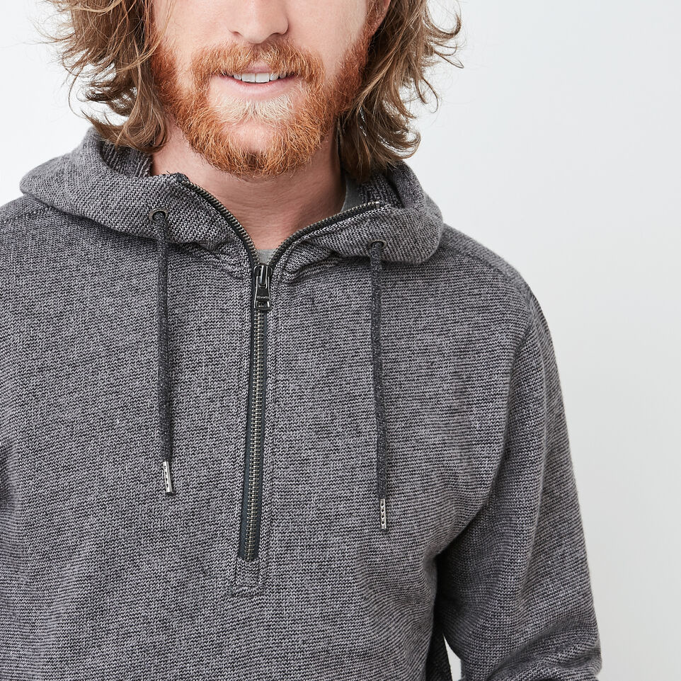 Roots-undefined-Anorak Utilitaire Drift-undefined-B