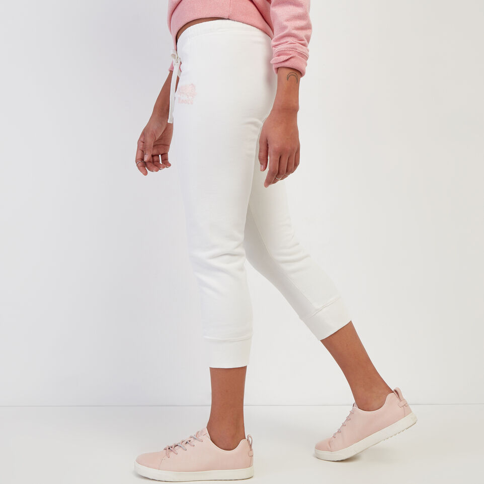 Roots-undefined-Organic Sweatpant-undefined-C