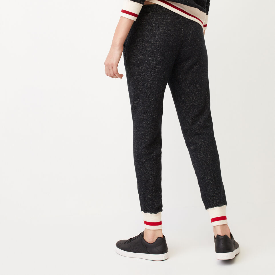 Roots-undefined-Roots Cabin Cozy Sweatpant-undefined-D