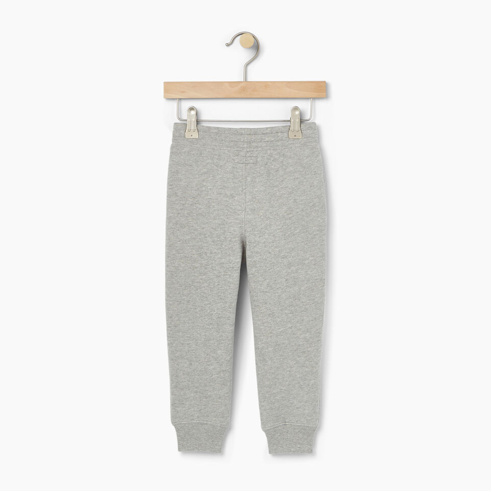 Roots-undefined-Toddler Sportsmas Fleece Pant-undefined-B