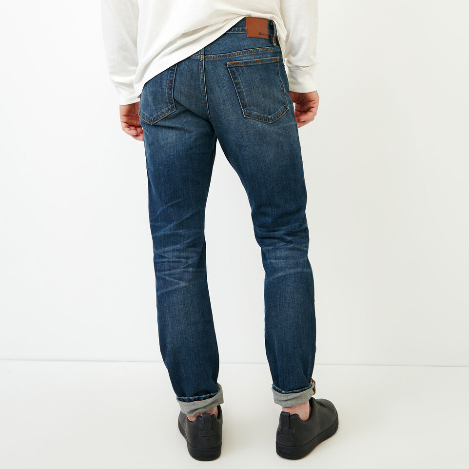 Roots-undefined-Pinery Jean-undefined-D