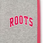 Roots-Kids Our Favourite New Arrivals-Girls 2.0 Jogger-Grey Mix-C