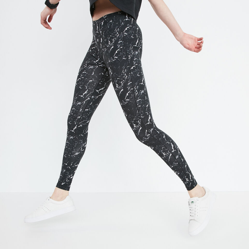 Roots-undefined-Lana Marble Legging-undefined-A