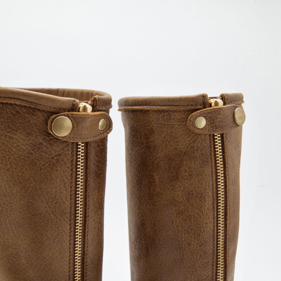 Roots-undefined-Equestrian Boot Tribe-undefined-E