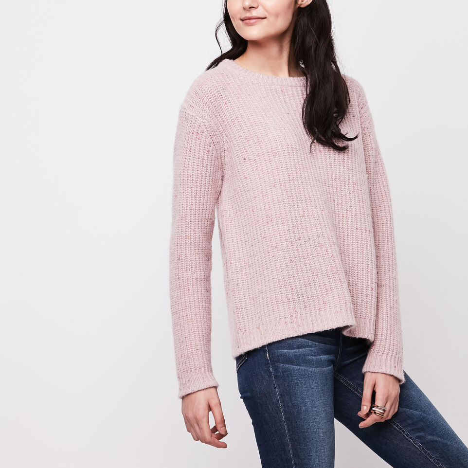 Roots-undefined-Emery Pullover Sweater-undefined-C