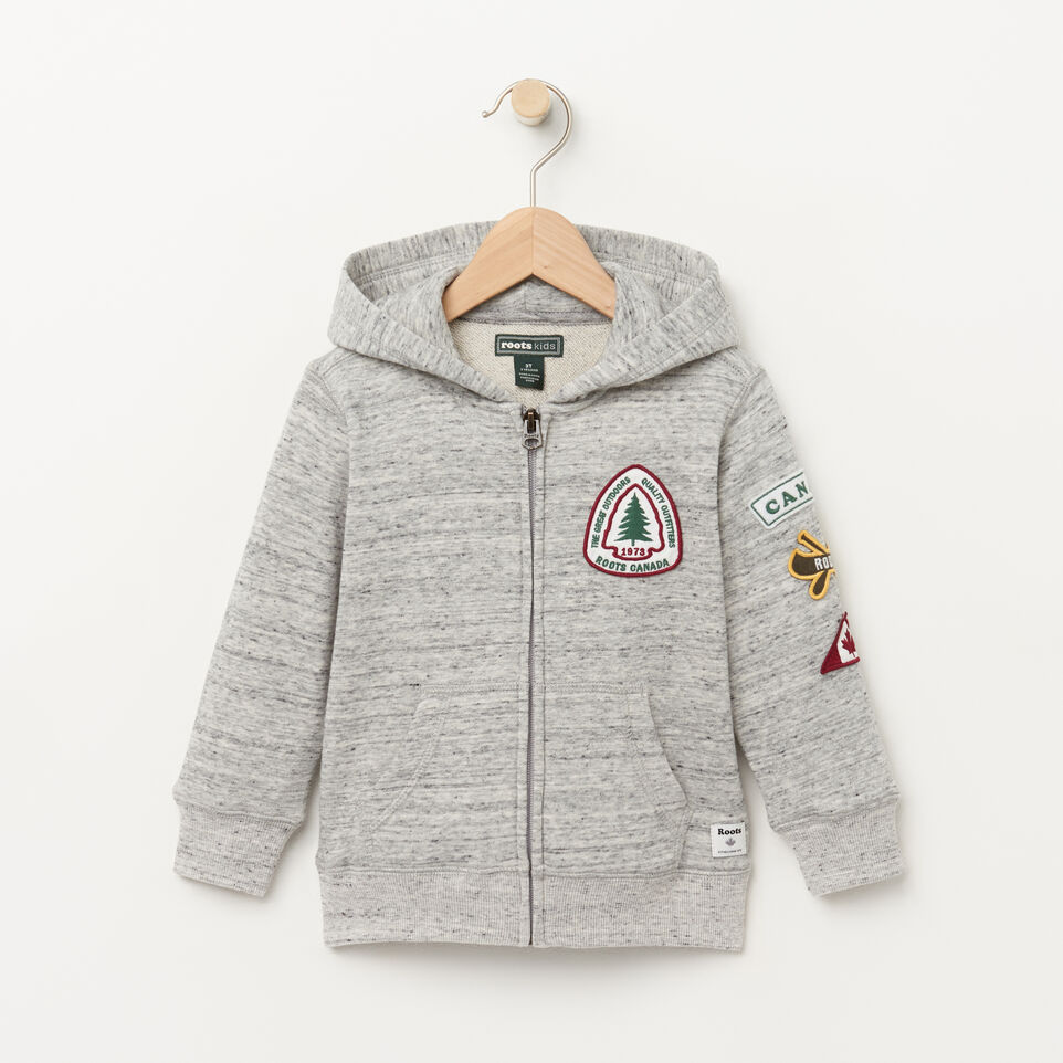 Roots-undefined-Toddler Patches Hoody-undefined-A