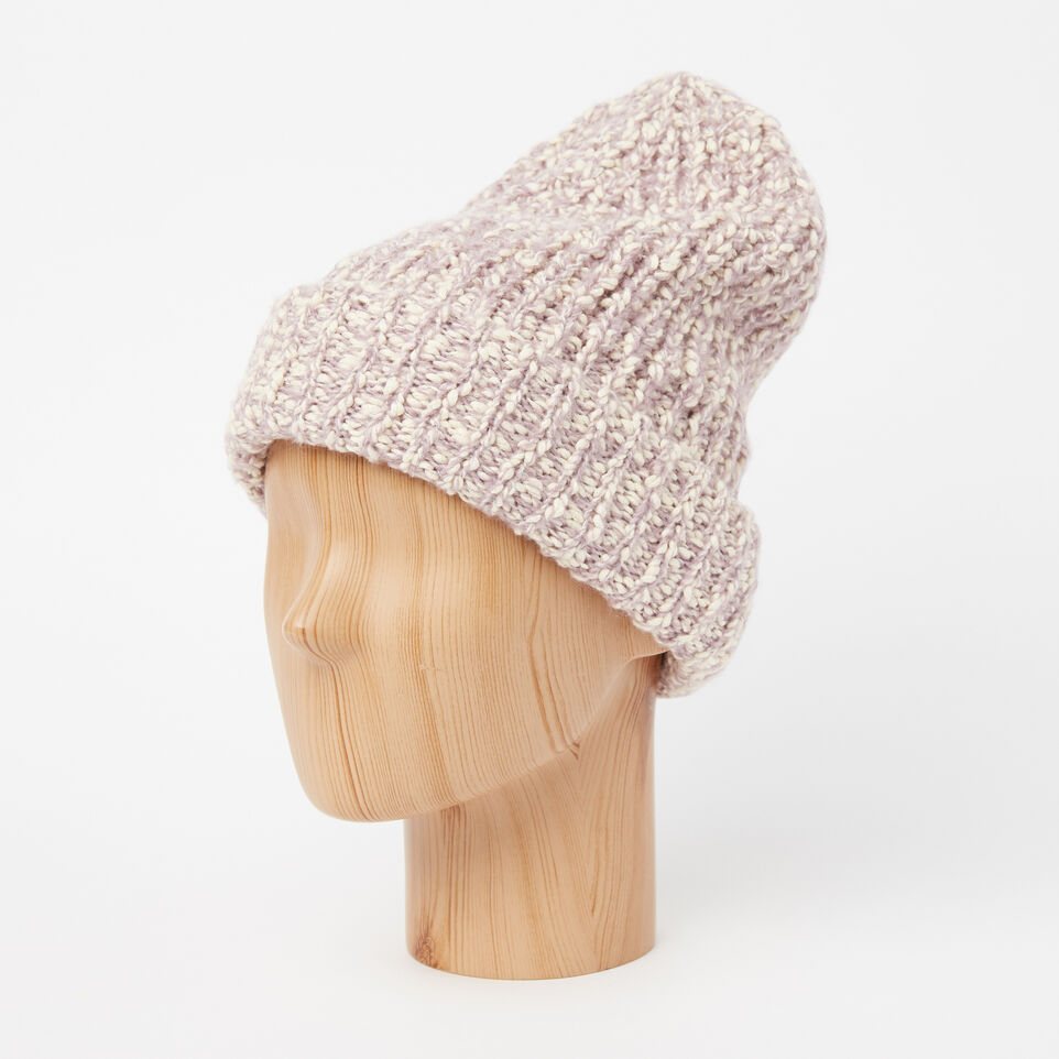 Roots-undefined-Tuque Yolanda-undefined-B