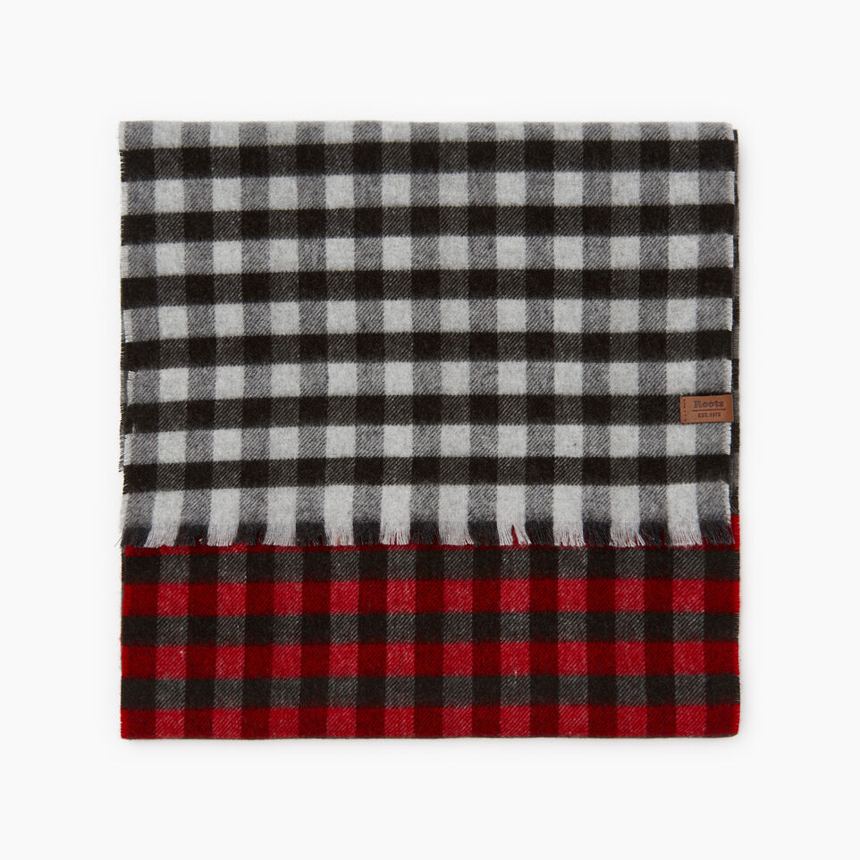 Roots-undefined-Ottawa Scarf-undefined-B