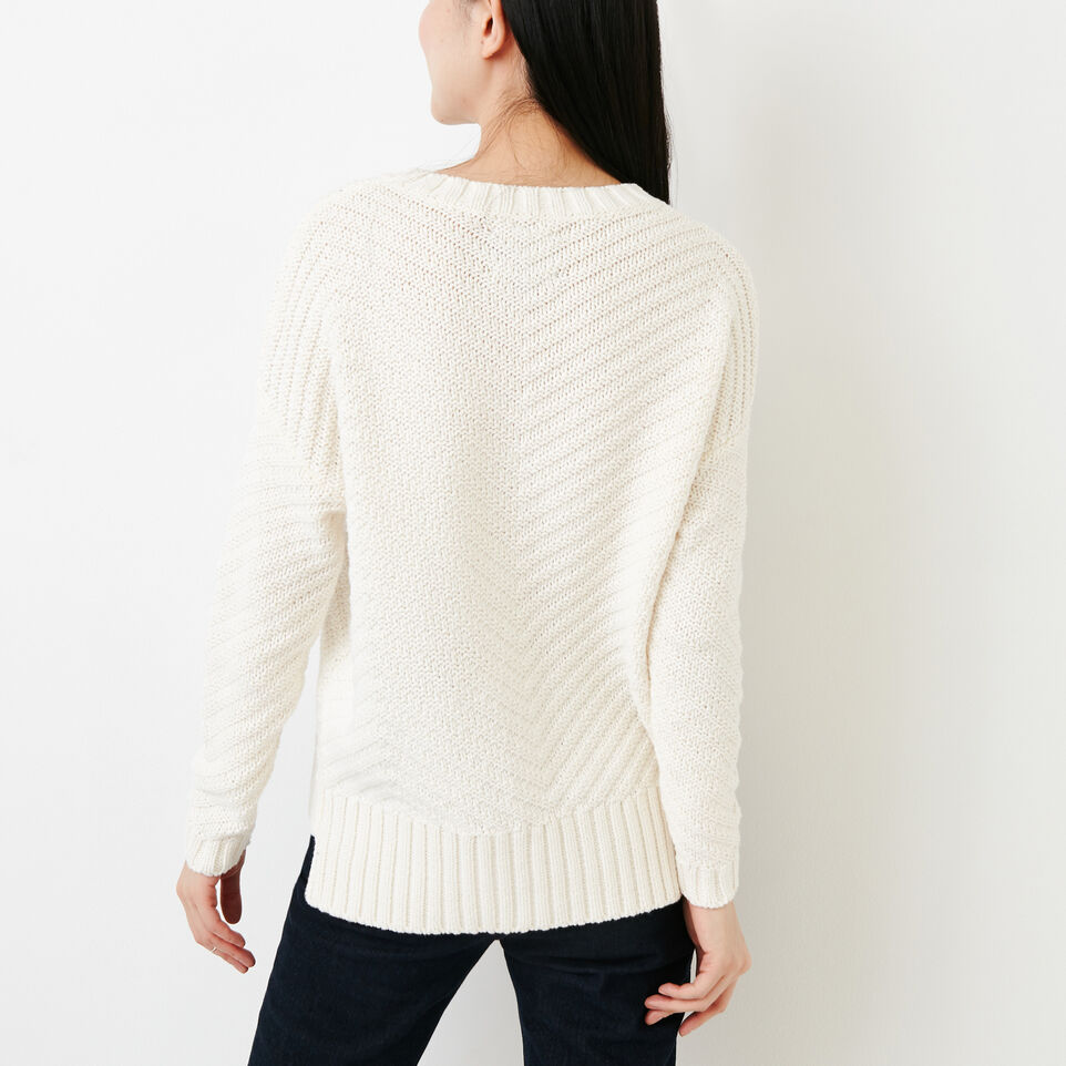 Roots-undefined-Elora Pullover Sweater-undefined-D