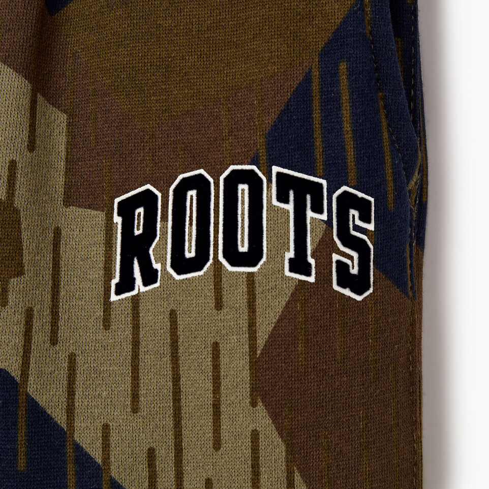 Roots-undefined-Toddler Nova Scotia Camo Sweatpant-undefined-C