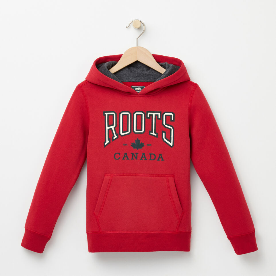 Roots-undefined-Boys Matthew Kanga Hoody-undefined-A