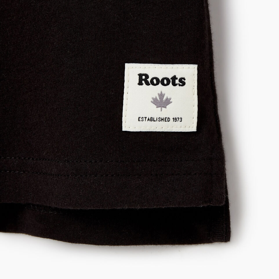 Roots-undefined-Boys 2.0 T-shirt-undefined-C