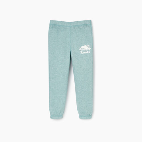 Roots-Kids Our Favourite New Arrivals-Toddler Original Roots Sweatpant-Mineral Blue Pepper-A