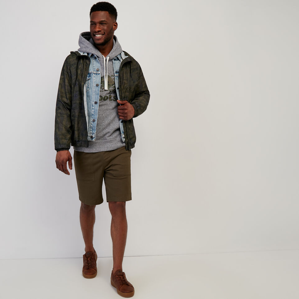 Roots-undefined-Camo Cooper Beaver Kanga Hoody-undefined-B
