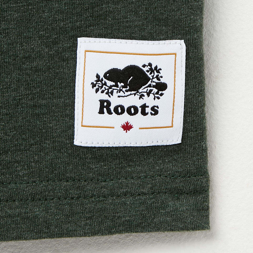 Roots-undefined-Boys Cabin Ringer T-shirt-undefined-C