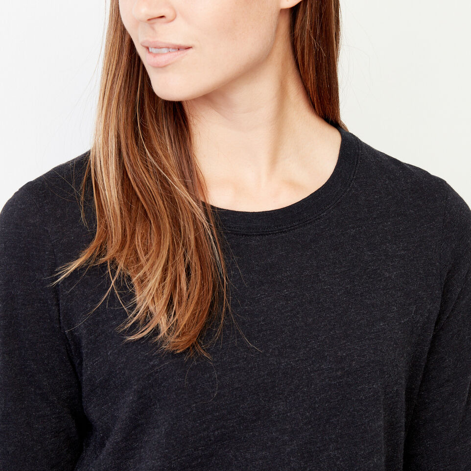 Roots-undefined-Pierce Crew Top-undefined-E