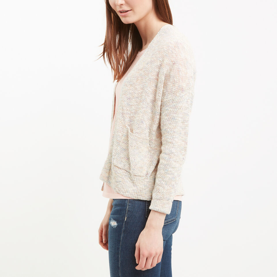 Roots-undefined-Laine Sweater-undefined-B