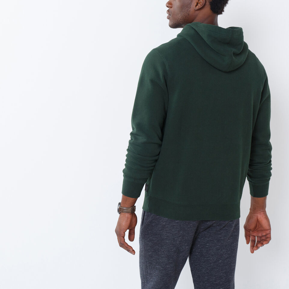 Roots-undefined-Archive Kanga Hoody-undefined-D