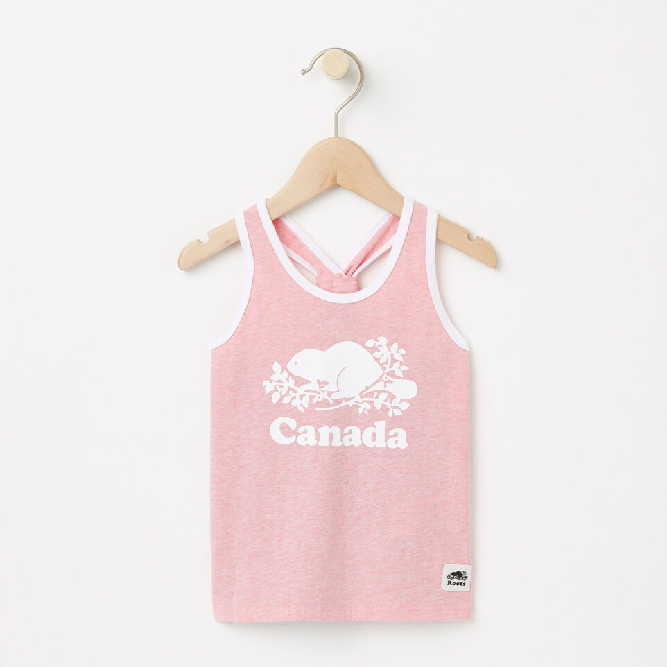 Roots-undefined-Toddler Cooper Canada Tank-undefined-A