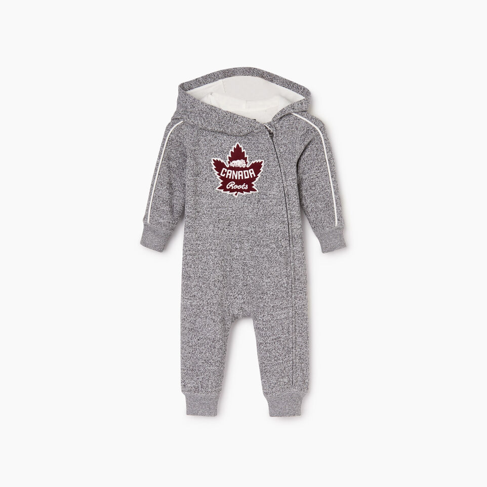 Roots-undefined-Baby Canada Romper-undefined-A