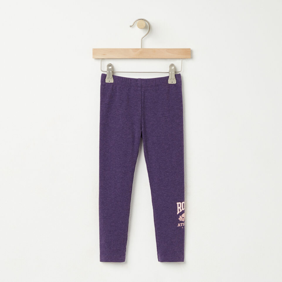 Roots-undefined-Tout-Petits Ella Legging-undefined-A