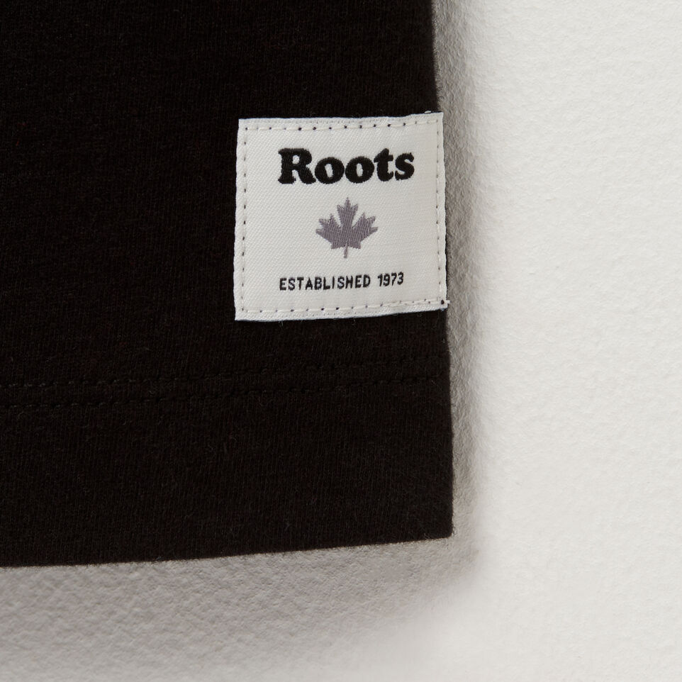 Roots-undefined-Point View Tank-undefined-C