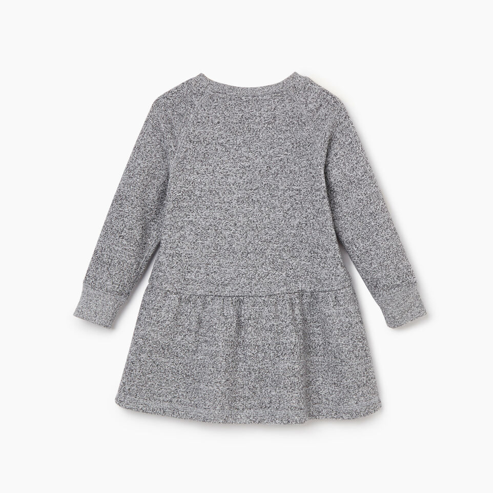 Roots-undefined-Toddler Cooper Beaver Peplum Dress-undefined-B