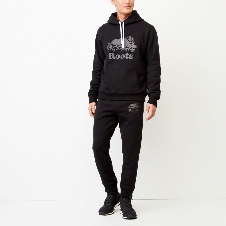 Roots-Men Our Favourite New Arrivals-Cooper Reflect Hoody-Black-D