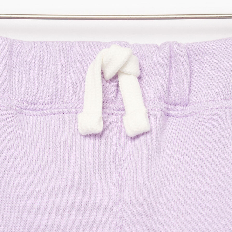 Roots-Kids Our Favourite New Arrivals-Toddler Roots Beach Short-Lavendula-C