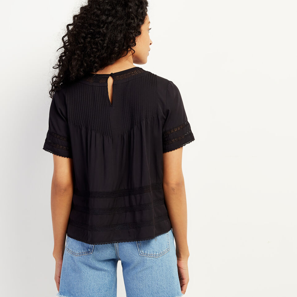 Roots-undefined-Kenosee Lace Top-undefined-D